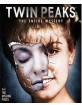 Twin Peaks: I Segreti Di Twin Peaks - Serie Completa (IT Import) Blu-ray
