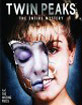 Twin Peaks - The Entire Mystery (SE Import) Blu-ray