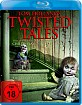 Twisted Tales (2014) Blu-ray