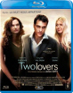 Two Lovers (FR Import ohne dt. Ton) Blu-ray