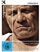 Tyrannosaur - Eine Liebesgeschichte (Kino Kontrovers Collection) Blu-ray