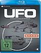 UFO - Gesamtedition (Neuauflage) Blu-ray