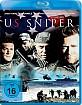 US Sniper Blu-ray