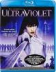 Ultraviolet (2006) (IT Im