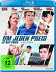 Um jeden Preis (2012) Blu-ray