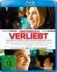 Umständlich verliebt Blu-ray