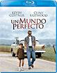 Un Mundo Perfecto (ES Import) Blu-ray