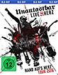 Unantastbar - Live ins Herz (Hand aufs Herz - Tour 2016) (Limited Edition) Blu-ray
