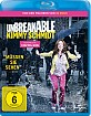 Unbreakable Kimmy Schmidt - Die komplette Staffel Eins Blu-ray