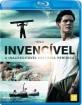 Invencível (2014) (BR Import ohne dt. Ton) Blu-ray