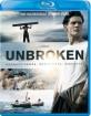 Unbroken (2014) (IT Import) Blu-ray