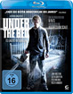 Under the Bed Blu-ray
