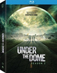 Under the Dome: The Complete Second Season (Region A - US Import ohne dt. Ton) Blu-ray
