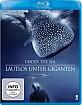 Under the Sea - Lautlos unter Giganten Blu-ray