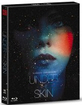 Under the Skin (2013) - Novamedia Exclusive Limited Edition (KR Import ohne dt. Ton) Blu-ray
