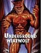 Underground Werewolf (Lim