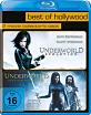 Underworld: Evolution & Aufstand der Lykaner (Best of Hollywood Collection) Blu-ray