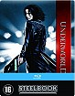 Underworld (2003) - Steelbook (NL Import ohne dt. Ton) Blu-ray