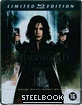 Underworld: Awakening - Steelbook (NL Import ohne dt. Ton) Blu-ray