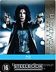 Underworld: Awakening - Steelbook (Neuauflage) (NL Import ohne dt. Ton) Blu-ray