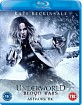 Underworld: Blood Wars 3D (Blu-ray 3D + Blu-ray) (UK Import ohne dt. Ton) Blu-ray