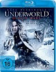 Underworld: Blood Wars (Blu-ray + UV Copy) Blu-ray