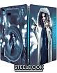 Underworld: Blood Wars - Steelbook (IT Import ohne dt. Ton) Blu-ray