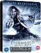 Underworld: Blood Wars - Steelbook (UK Import ohne dt. Ton) Blu-ray