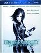 Underworld: Evolution - Premium Collection (ES Import ohne dt. Ton) Blu-ray