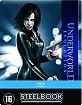 Underworld: Evolution - Steelbook (NL Import ohne dt. Ton) Blu-ray