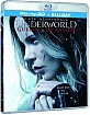 Underworld: Guerras de Sangre 3D (Blu-ray 3D + Blu-ray) (ES Import) Blu-ray
