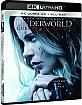 Underworld: Guerras de Sangre 4K (4K UHD + Blu-ray) (ES Import) Blu-ray