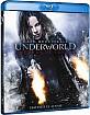 Underworld: Guerras de Sangre (ES Import) Blu-ray