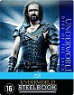 Underworld: Rise of the Lycans - Steelbook (Neuauflage) (NL Import ohne dt. Ton) Blu-ray