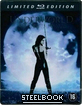 Underworld: Rise of the Lycans - Steelbook (NL Import ohne dt. Ton) Blu-ray