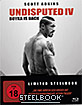 Undisputed IV - Boyka is back (L... Blu-ray