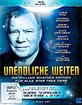 Unendliche Weiten - William Shatner's Star Trek Fan Edition (Limited Edition) Blu-ray