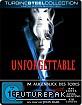 Unforgettable - Im Augenblick des Todes (Limited Edition FuturePak) Blu-ray