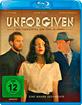 Unforgiven - Das Todesurteil der Toni Jo Henry Blu-ray