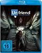 Unfriend (2015)