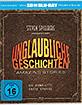 Unglaubliche Geschichten - Amazi ... Blu-ray