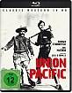 Union Pacific (Classic Western in HD) Blu-ray