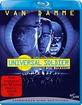 Universal Soldier - Die Rückkehr Blu-ray