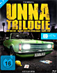 Unna Trilogie (Deluxe Edition) Blu-ray
