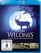 Unsere Wildnis Blu-ray