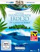 Unsere faszinierende Erde: Die schönsten Inseln 3D - Die Komplettbox (Limited Edition) (Blu-ray 3D) Blu-ray