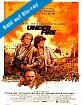 Unter Feuer - Filmconfect Essentials (Limited Mediabook Edition) Blu-ray