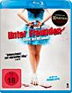 Unter Freunden - Komm, lass uns spielen Blu-ray