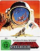 Unternehmen Capricorn (Limited Steelbook Edition) Blu-ray