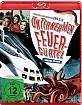 Unternehmen Feuergürtel (Special Edition) Blu-ray